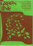 Green Line 32 May 85